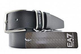 Ремень ARMANI Real Leather №B0307