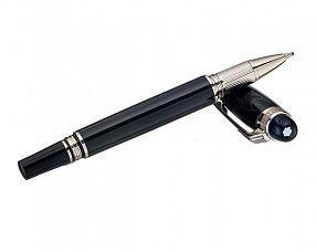 Ручка Montblanc  №0619