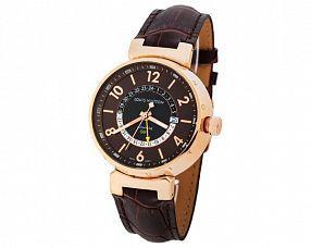 Мужские часы Louis Vuitton Модель №MX2308