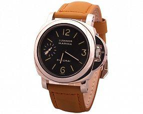 Копия часов Panerai Модель №MX0358
