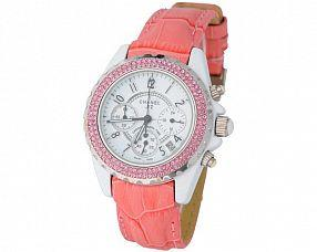 Женские часы Chanel Модель №M2700