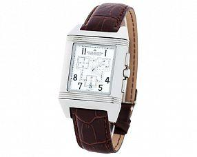 Мужские часы Jaeger-LeCoultre Модель №N2164