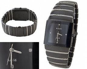 Мужские часы Rado  №M3802