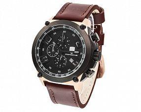 Мужские часы Porsche Design Модель №MX2874