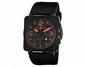 Копия часов Bell & Ross Модель №MX1534