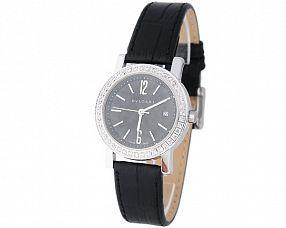 Женские часы Bvlgari Модель №MX0102