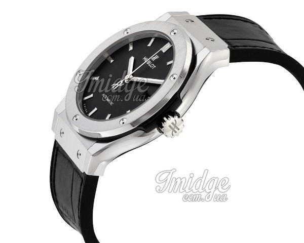 Часы Hublot Classic Fusion Automatic