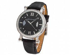 Унисекс часы Bvlgari Модель №MX3009