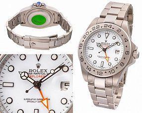Копия часов Rolex  №MX3063
