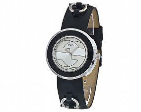 Копия часов Gucci Модель №MX1701