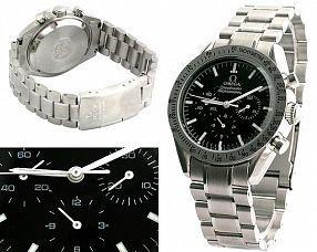 Мужские часы Omega  №H0093