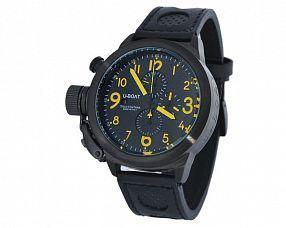 Мужские часы U-BOAT Модель №P0039
