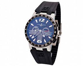 Мужские часы Ulysse Nardin Модель №MX1438