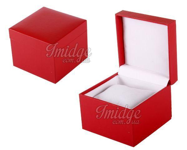 Коробка для часов Gift box  №1053