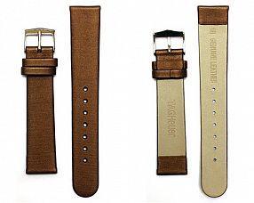 Ремень для часов Tag Heuer  R308