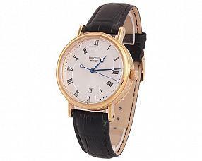 Копия часов Breguet Модель №M3605-1