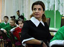 Часы, как у Марины Порошенко: «умные» хронометры в онлайн-магазине Имидж