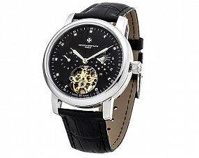 Мужские часы Vacheron Constantin Модель №N2459