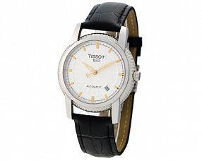 Копия часов Tissot Модель №MX1878