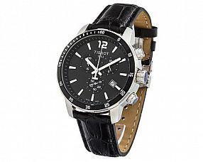 Мужские часы Tissot Модель№MX2856