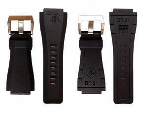 Ремень для часов Bell & Ross  R044