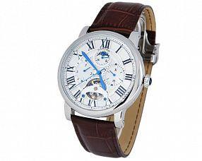 Мужские часы Cartier Модель №N0105