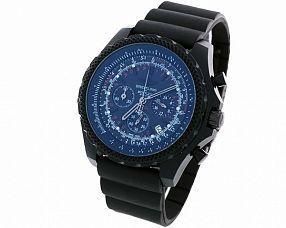 Мужские часы Breitling Модель №MX2409