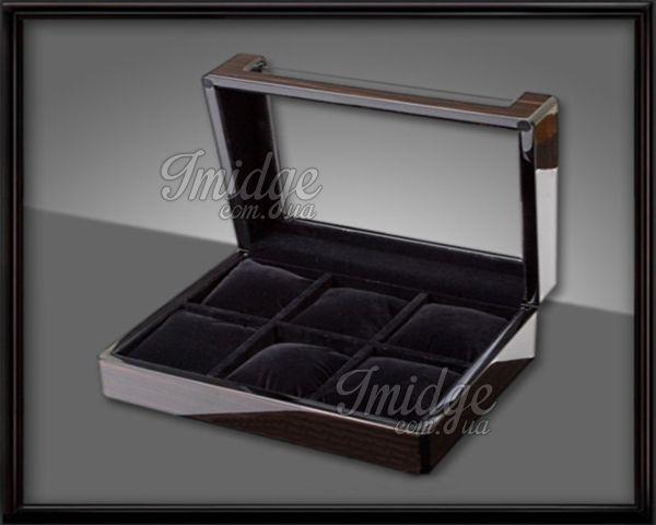 Коробка для часов Watch box  №1185
