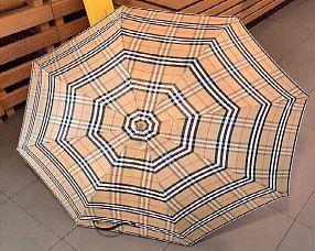 Зонт Burberry Модель №U085