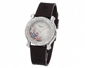 Копия часов Chopard Модель №MX2908