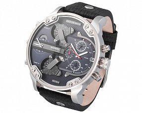 Часы Diesel - Оригинал Модель №MX3270