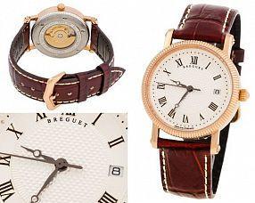 Копия часов Breguet  №M2096