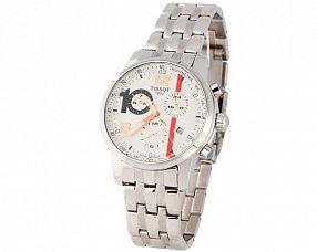 Копия часов Tissot Модель №N0741