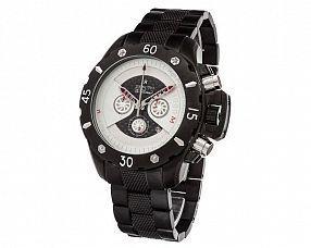 Копия часов Zenith Модель №MX2913