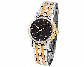 Копия часов Tissot Модель №MX1275