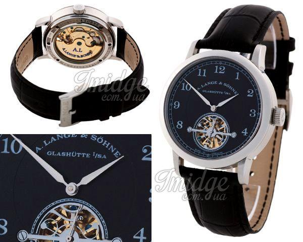 Мужские часы A.Lange & Sohne  №N2358