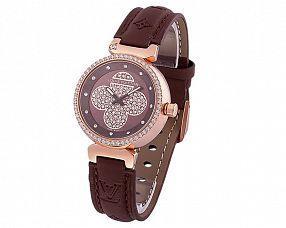 Копия часов Louis Vuitton Модель №MX3186