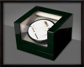 Коробка для часов Watch Winder Модель №1173