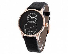 Мужские часы Jaquet Droz Модель №N2489