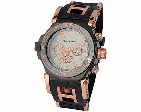 Мужские часы Hysek Модель №N0602