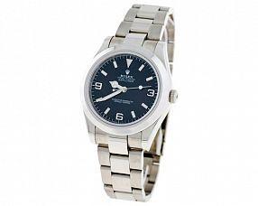 Мужские часы Rolex Модель №MX0975