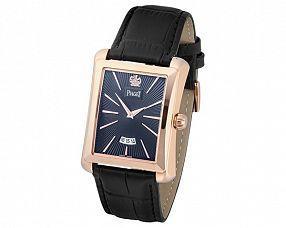 Мужские часы Piaget Модель №N2614