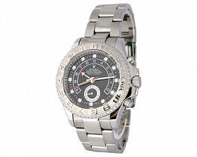 Мужские часы Rolex Модель №MX0263
