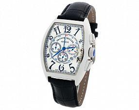 Мужские часы Franck Muller Модель №MX2517