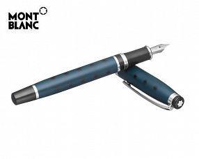 Ручка Montblanc  №0606