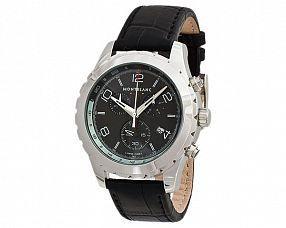 Мужские часы Montblanc Модель №MX1695