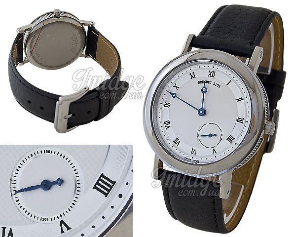Мужские часы Breguet  №SBr-1