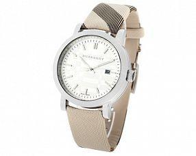 Унисекс часы Burberry Модель №MX2288