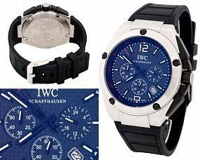 Мужские часы IWC  №N2293