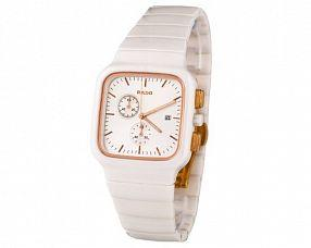 Унисекс часы Rado Модель №N1305